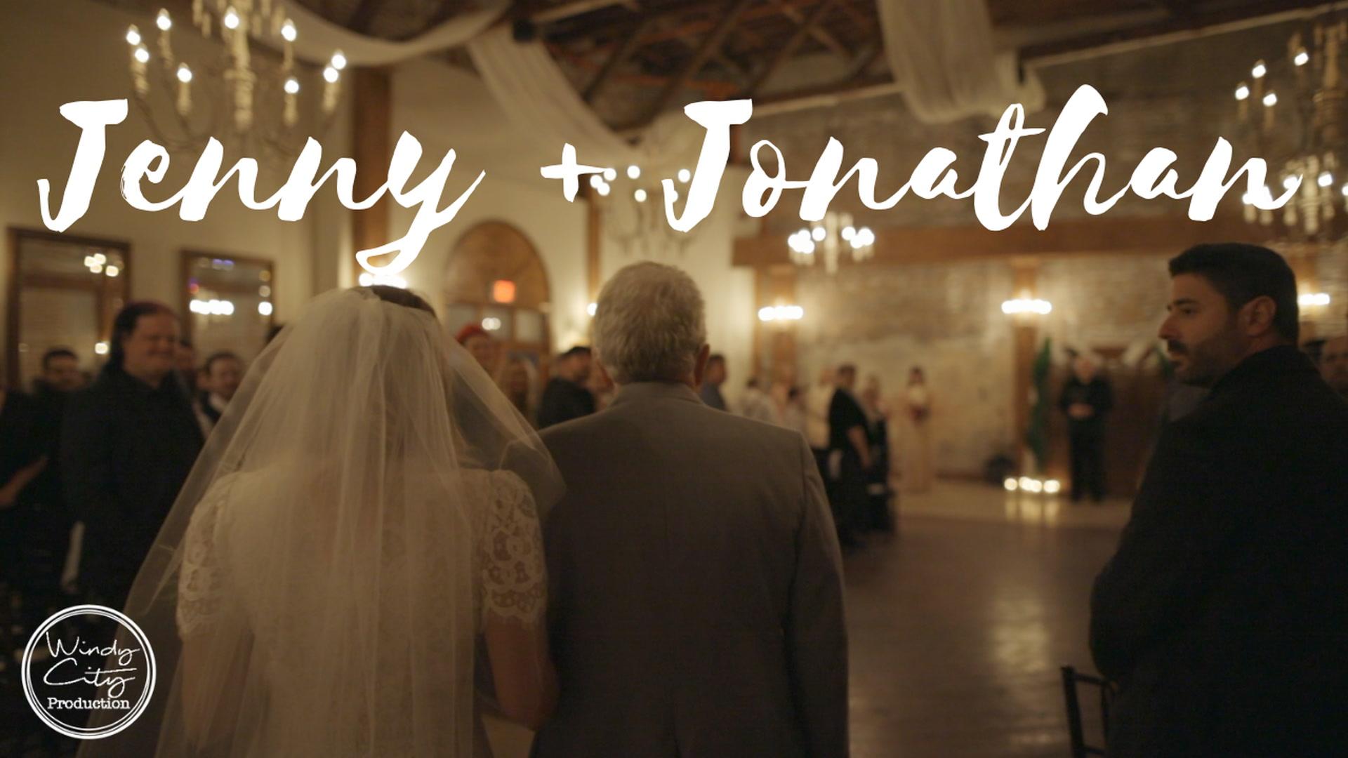 Jennifer + Jonathan | New Orleans, Louisiana | Tommys Cuisine