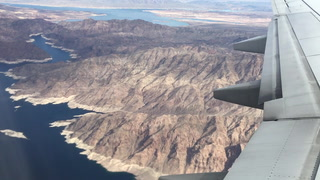 The Water Question Part 6: How many people can Southern Nevada's water sustain?