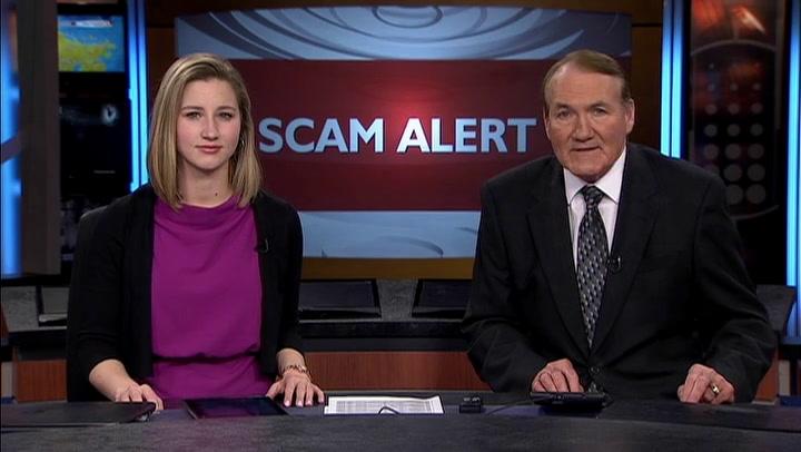 Tax season scams strike mid-Missouri