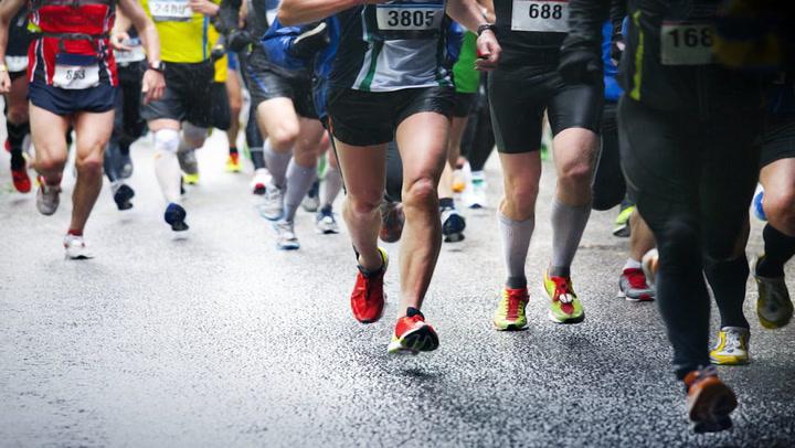 Marathon Digital Reverses Course on Censoring Bitcoin Transactions