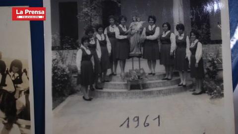 Instituto María Auxiliadora: 80 años de prestigio, educación y valores