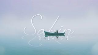 Sakin - Balaban Köyü