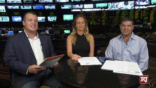 Sports Betting Spotlight: New England Patriots