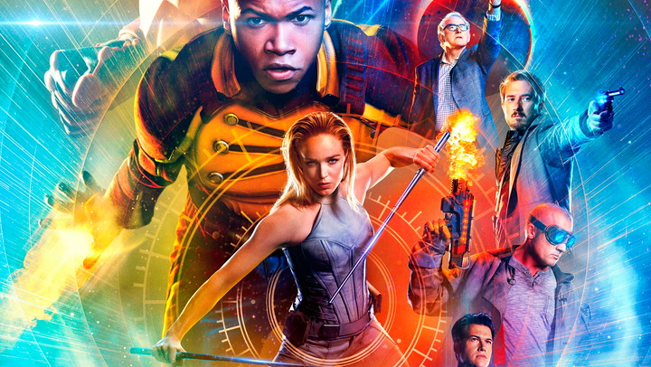 watch legends of tomorrow s02e17