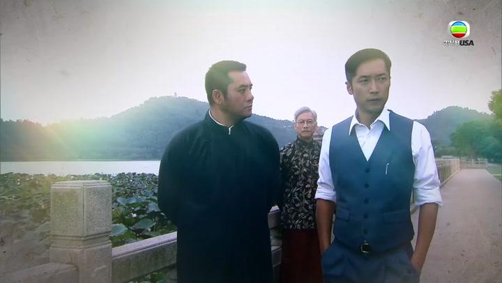 Nhạc phim Thiên Kim Vạn Chỉ
