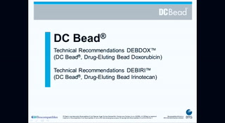 Rappel des recommandations en Debdox et en Debiri
