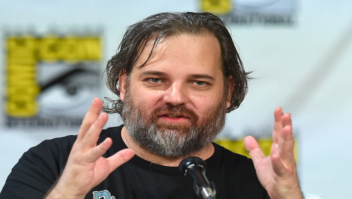 Fox Creating New Animated Blockchain Series With 'Rick and Morty' Creator Dan Harmon