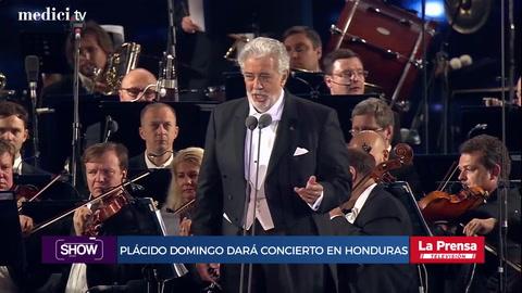 Show, resumen del 22-10-2018.Luis Miguel se enfada en pleno escenario
