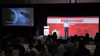 Video: Retailers dive into technology at Interactive Customer Experience Summit