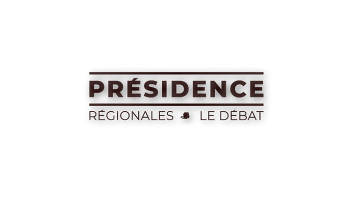 Replay Presidence, le debat du 14/06/2021 - Lundi 14 Juin 2021