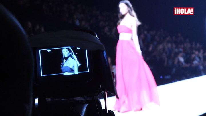 Fashion Week Madrid: Así ha sido la cita más importante con la moda española