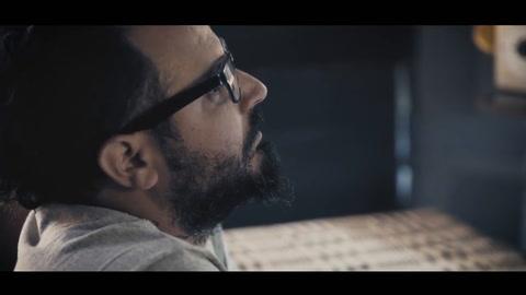 Un documental le pone música a los soldados de Malvinas