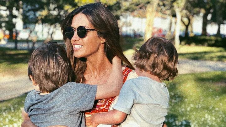 Los cuatro años de Iker Casillas y Sara Carbonero en Oporto