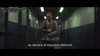 Milagro en la Celda 7: La película de Netflix que tiene llorando a todos en la cuarentena