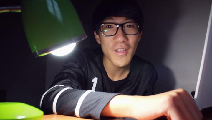 DJ Lee