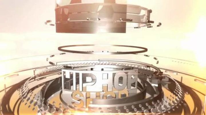 Shows: Hip Hop Shop: Baby & Mack Maine Talk Lil Wayne's Early Years - Hip Hop Shop