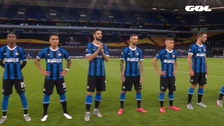 El Getafe paga su falta de gol y dice adiós a Europa