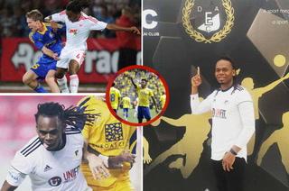 El trotamundos: ¿Quién es el hermano futbolista del Choco Lozano y qué ha pasado con él?