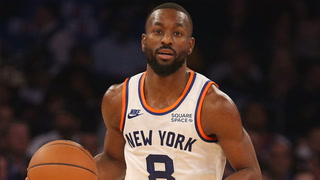 Where do Knicks stack up in Eastern Conference?   SportsNite