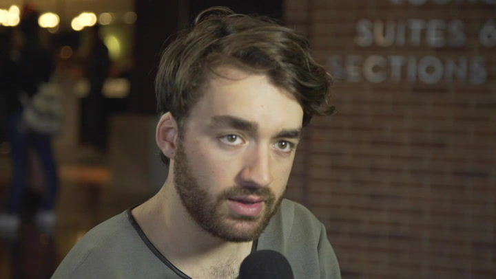 Oliver Heldens Talks Working With Tiësto, K-Pop Group f(x)