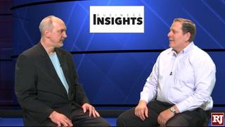 Business Insights: Scott Taylor