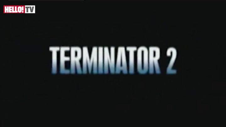 Trailer: \'Avatar\'