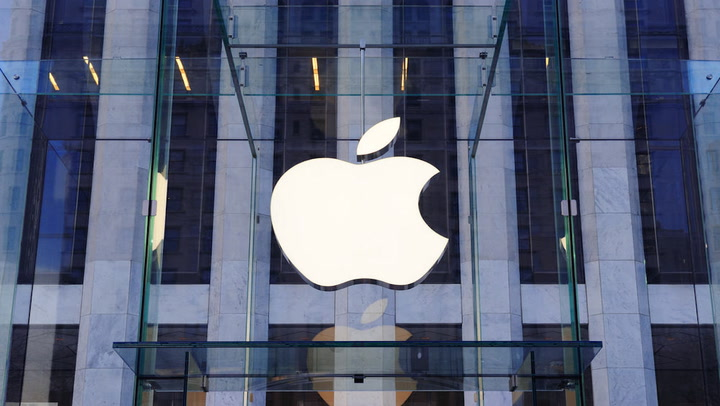 RBC: Apple Should Launch Its Own Crypto Exchange