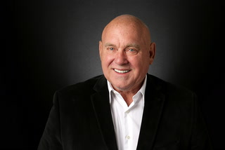 Dennis Hof Wins, What Now?