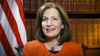 Dem Rep. Schrier: Drug Prices, Not Impeachment Matter to My Constituents