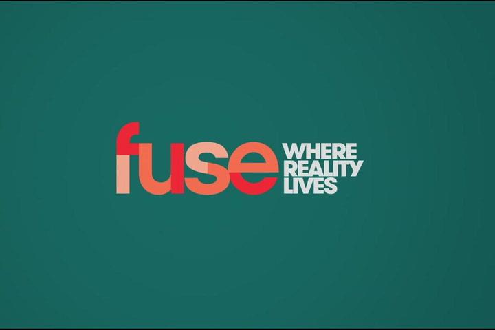 Fuse New Programming