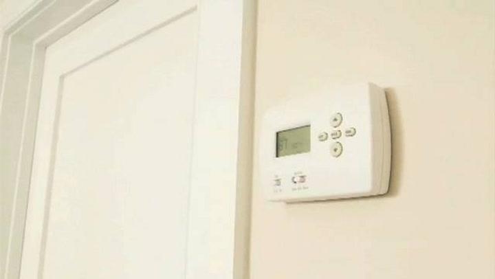 Grimbergen Installaties Centrale Verwarmingsbedrijf