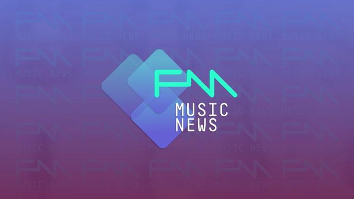 FM MUSIC NEWS