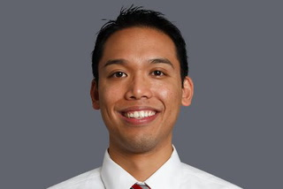 New hire part of new look for UNLV athletics compliance