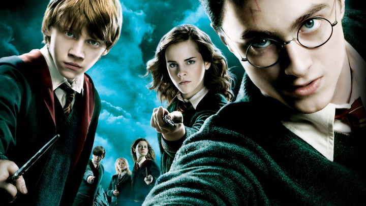 harry potter and the chamber of secrets movie download 1080p