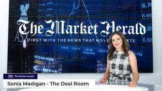 The Market Herald Video