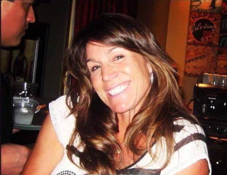Las Vegas shooting victim: Stacee Etcheber, San Francisco