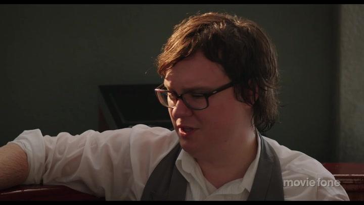 Hot Tub Time Machine 2 - Trailer No. 1