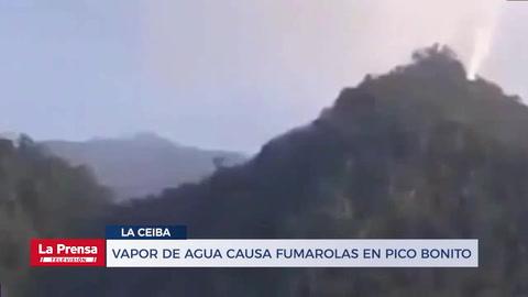 Noticiero LA PRENSA Televisión, edición completa del 26 de agosto 2019.
