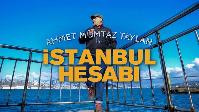 İstanbul Hesabı