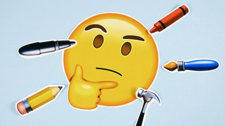 How To Make And Submit Your Own Emoji From Start To Finish Business Insider