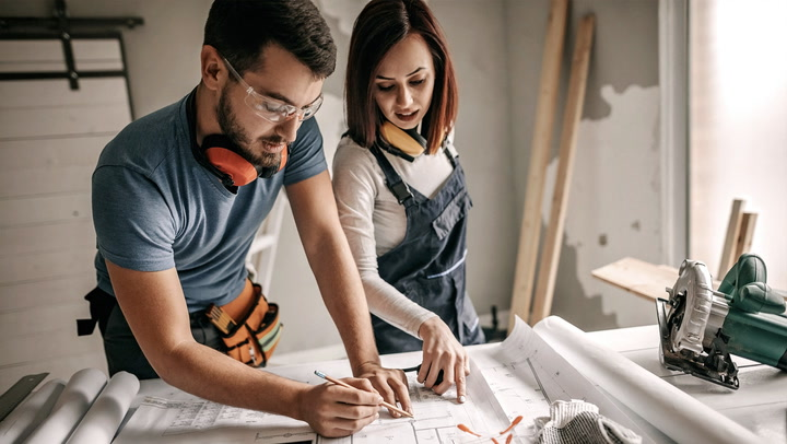 Can You Handle a Fixer-Upper? 5 Questions to Ask Before You Dive In