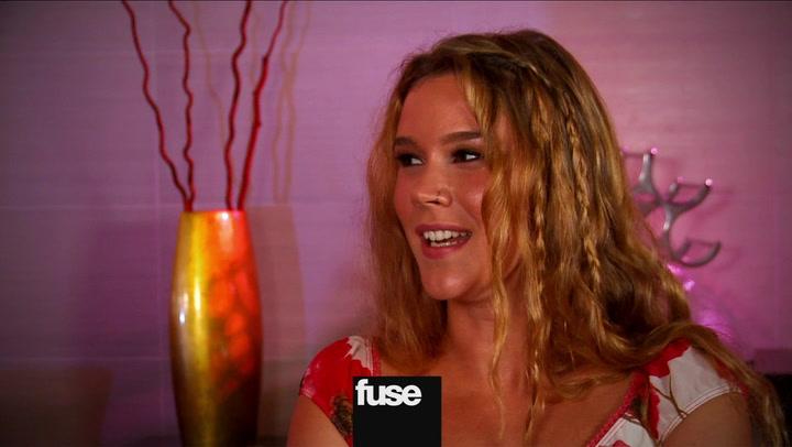 Interviews: Joss Stone Interview