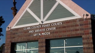 Judging the Judges: Family Court