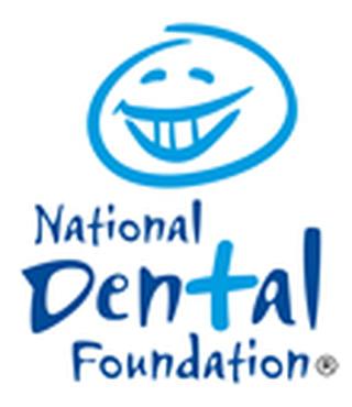 National Dental Foundation - Dental Rescue Day