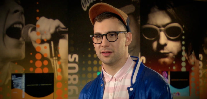 "Interviews: fun.'s Jack Antonoff ""We Will Make a New fun. Album Soon"""