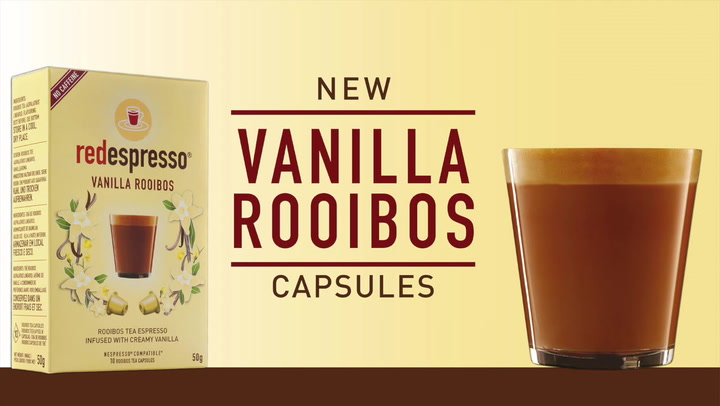 Preview image of red espresso vanilla.mov video