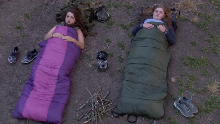 'What Lies West' Trailer