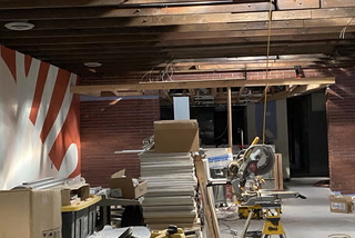 Main St. Provisions is coming to the Arts District – VIDEO