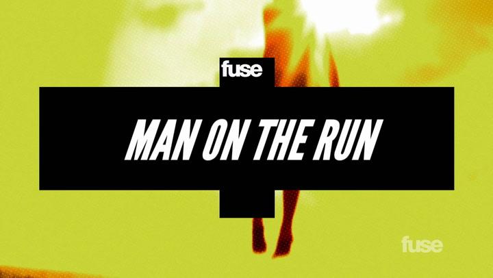 Interviews: Gavin Rossdale on New Bush Album (September 2014)