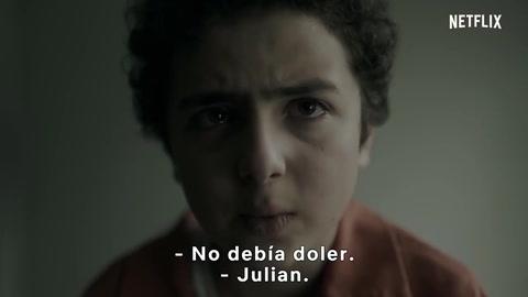 La segunda temporada de 'The Sinner' ya tiene fecha en Netflix